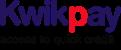 Kwikpay